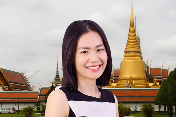 ying pakdeethai thai wealth management