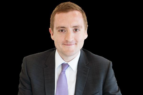 Richard McGlashan, Equiom Tax Services