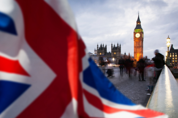 What does Brexit mean for UK VAT?