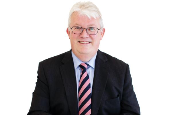 David Prescott, VAT Consultant, Equiom