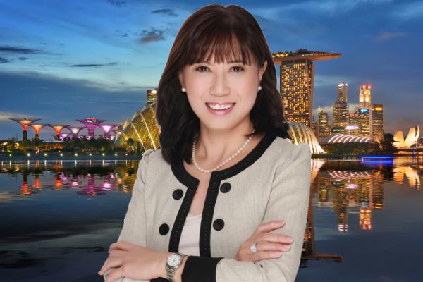 Estate Planning in Asia