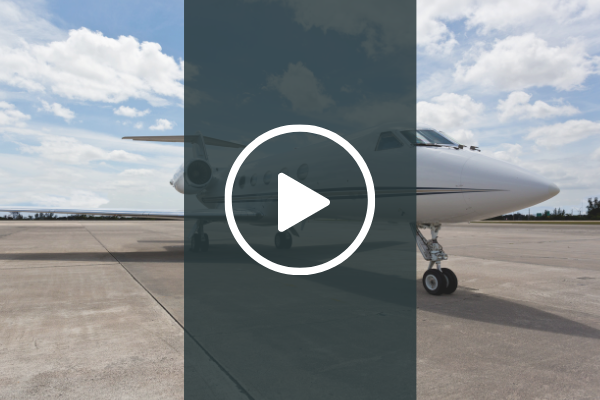 Equiom aviation webinar: Brexit impact on aircraft ownership - EU and UK considerations