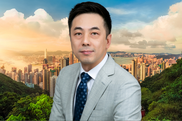 Equiom appoints Joe Cheung as new Location Head in Hong Kong