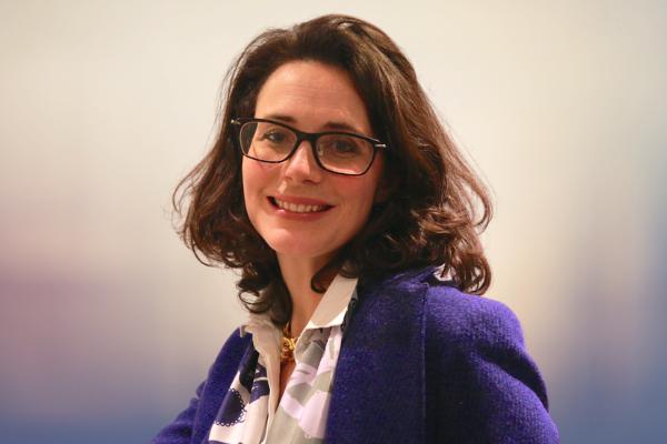 Melanie Griffiths
