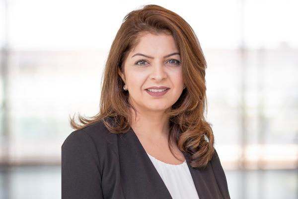 An update on ADGM Corporate Service Providers Framework from Akeela Bharuchi.