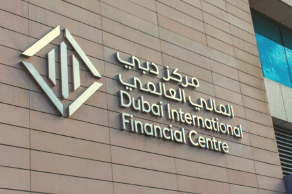 DIFC employees are confident they will receive their end of service gratuity