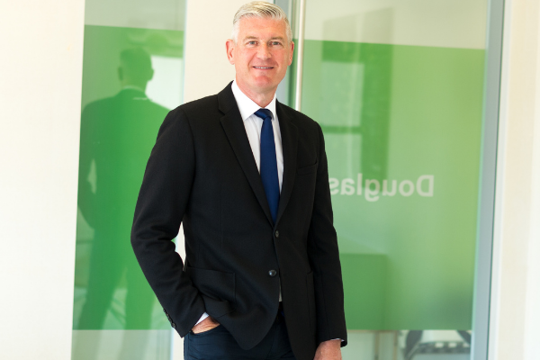 Equiom Fund Solutions Ireland Limited launches in Ireland