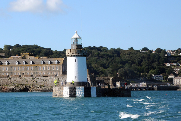 Guernsey EU substance rules – how are registered companies coping?
