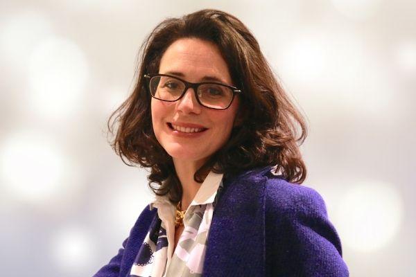 Melanie Griffiths ESG Series