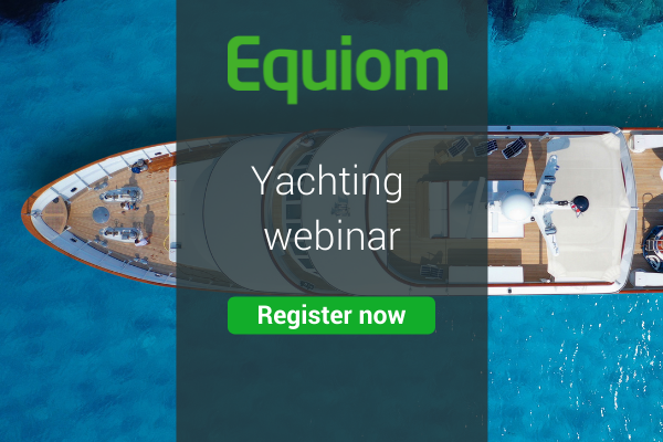 Yachting webinar: Superyacht ownership - where are we now?