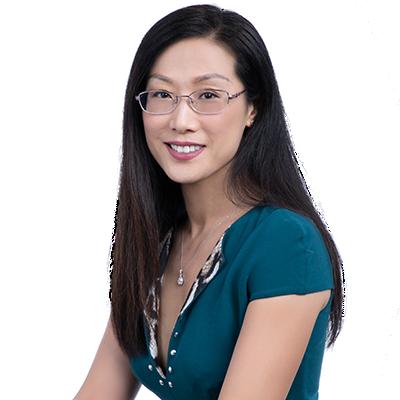 Hazel Fok - Director - Client Services, Equiom Hong Kong