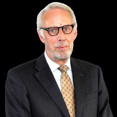 Robert Harmzen